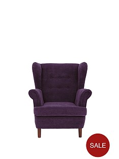 wilson-wing-chair