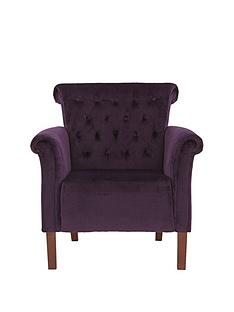 halle-chair