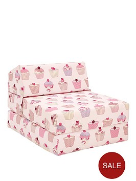 kempton-small-chair-bed