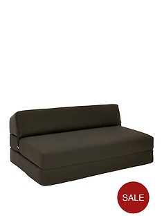 kempton-large-chair-bed
