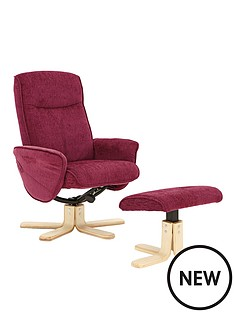 avalon-swivel-recline-chair
