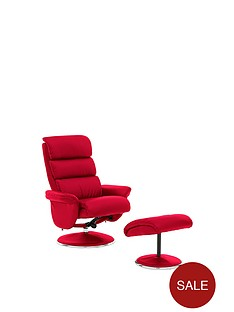 hague-swivel-recliner-chair