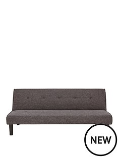 dax-sofa-bed