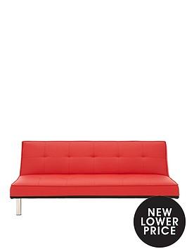 jett-sofa-bed
