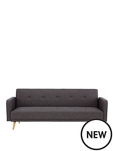 quinn-sofabed