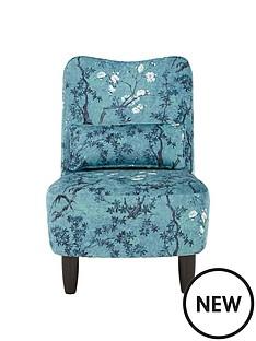 laurence-llewelyn-bowen-slipper-chair