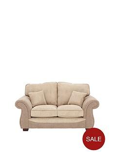 langham-2-seater-sofa