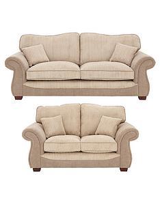 langham-3-seater-plus-2-seater-sofa