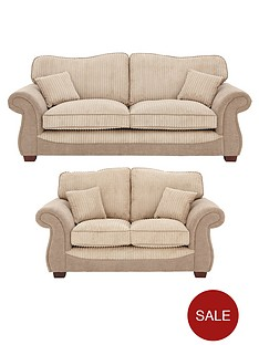langham-3-seater-plus-2-seater-sofa