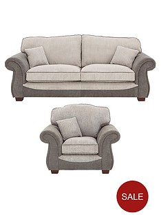 langham-3-seater-sofa-pus-chair