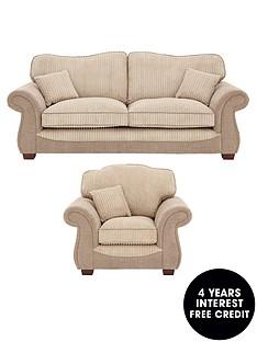 langham-3-seater-sofa-pus-chair