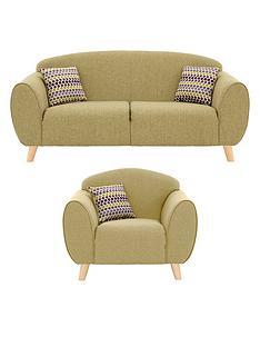lydia-3-seater-sofa-plus-chair
