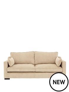 canton-3-seater-sofa