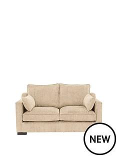 canton-2-seater-sofa