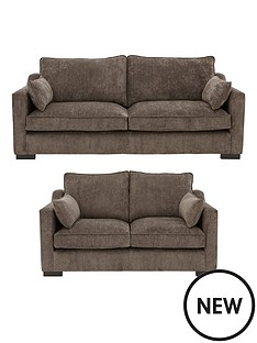 canton-3-seater-plus-2-seater-sofa