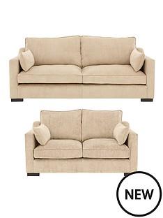 canton-3-seater-plus-2-seater-sofa