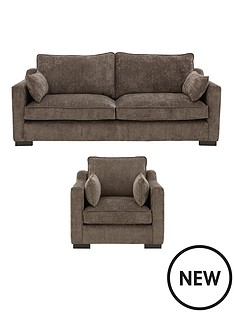 canton-3-seater-sofa-plus-chair
