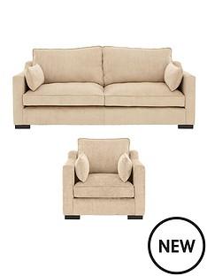 canton-3-seater-sofa-plus-chair