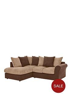 zayne-left-hand-corner-chaise