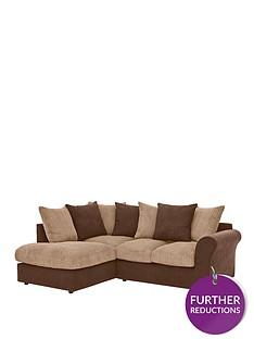 zayne-left-hand-fabric-compact-corner-chaise-sofa