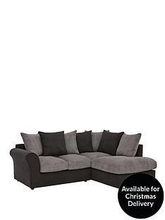 zayne-right-hand-fabric-compact-corner-chaise-sofa