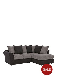 zayne-right-hand-fabric-corner-chaise-sofa