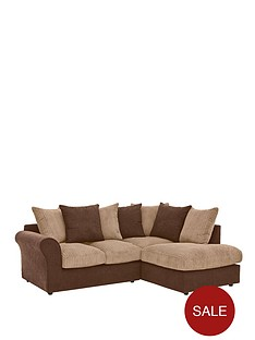 zayne-right-hand-corner-chaise