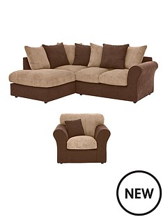 zayne-left-hand-corner-chaise-and-chair