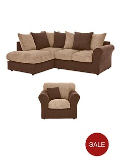 zayne-left-hand-fabric-compact-corner-chaise-sofa-armchair-buy-and-save