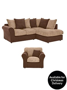 zayne-right-hand-fabric-compact-corner-chaise-sofa-armchair-buy-and-save