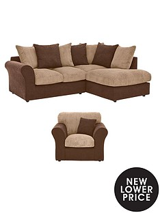 zayne-right-hand-fabric-corner-chaise-sofa-armchair-buy-and-save