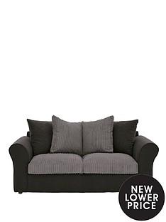 zayne-3-seater-fabric-sofa
