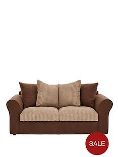 zayne-3-seater-sofa