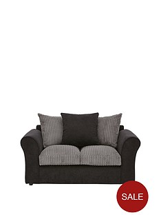 zayne-2-seater-sofa