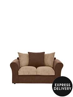 zayne-2-seater-compact-fabric-sofa