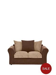 zayne-2-seater-sofa