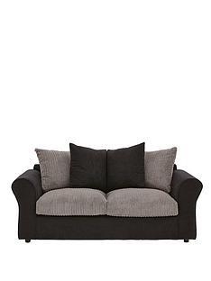 zayne-compact-fabric-sofa-bed