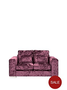 bouvier-2-seater-sofa
