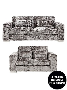 bouvier-3-seater-plus-2-seater-fabric-sofa-set-buy-and-save