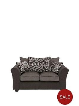 muse-2-seater-sofa