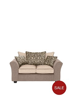 muse-2-seater-sofa