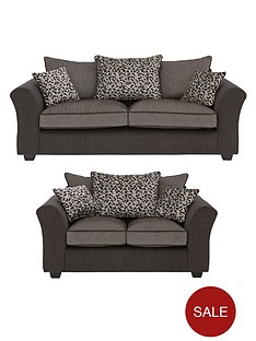 muse-3-seater-plus-2-seater-sofa