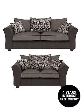 muse-3-seater-plus-2-seater-sofa