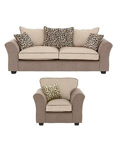 muse-3-seater-sofa-plus-chair