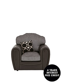 bardot-chair