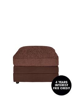 bardot-footstool