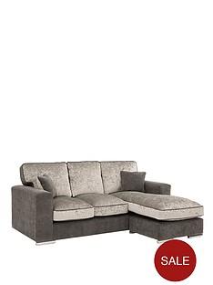 verve-standard-back-right-hand-fabric-corner-chaise-sofa