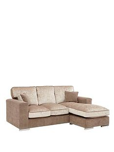 verve-standard-back-reversible-chaise