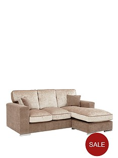 verve-standard-back-right-hand-chaise