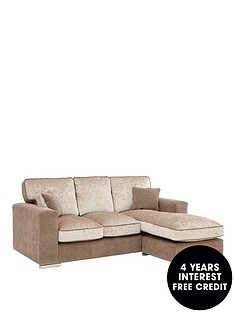 verve-standard-back-right-hand-fabric-corner-chaise-sofa